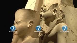 INGRESSO GRATIS PER GLI ARABI A MUSEO EGIZIO, UN VIDEO SCATENA LA POLEMICA