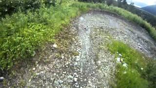 Alyeska Downhill MTB Thumbnail