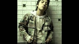 Seungri Acapella Collection(2)