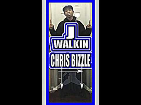 Chris Bizzle Ft.Devan P - Freaky Nasty Wanna Know