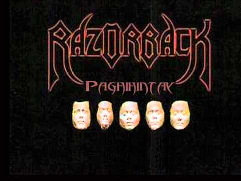 Paghihintay by Razorback