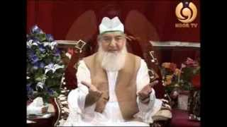 Download Video Dars e Masnavi  Noor Tv EP36 011008 MP3 3GP MP4