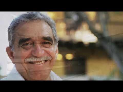 Vídeo homenaje a Antonio Jiménez