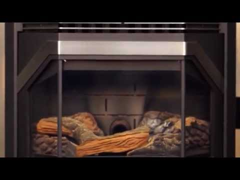 lennox pellet stove. basic cleaning your winslow pellet stove lennox