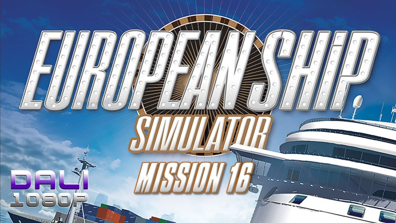 ship sim 2008 system requirements