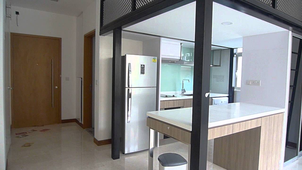 greenwich studio for rent singapore youtube