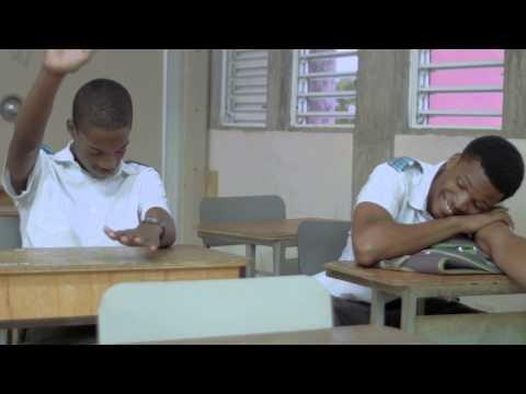 Abiola: Season 1 Episode 3 #Detention (Trailer)