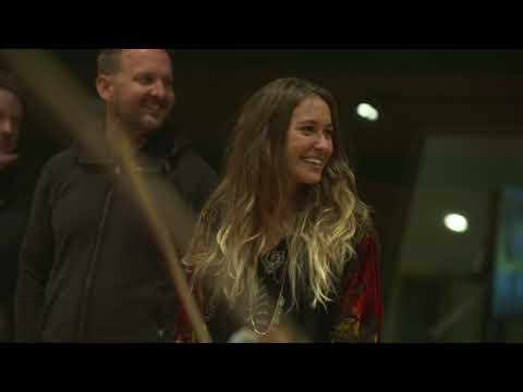 Lauren Daigle - Look Up Child (Album Trailer)