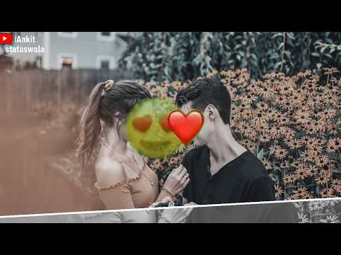 new-love-song-mashup-status-video|famous-faisal,mo.salim,khan-angles,naba-khan,imabrar