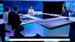 ...فرنسا-أوروبا: طموح لإصلاح الاتحاد الأوروبي بدعم من بر