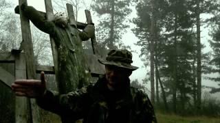 Teledysk: Artekfaktem - Z POKOJU BEZ OKIEN - Video Promo Mix - 2012