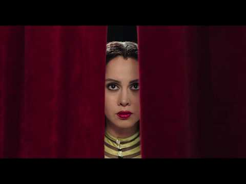 Looking for Oum Kulthum | Clip #1