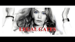 LEGAL GATES. НДФЛ и  налоговые вычеты