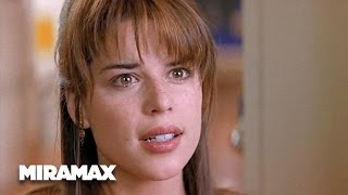 Scream | 'I Want My Girlfriend Back' (HD) - Neve Campbell, Skeet Ulrich