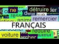 1500 Common French Words With Pronunciation mp3