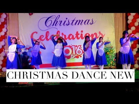 New Latest Telugu Christian Christmas Dance Songs 2017 || Yettivado Yesu || JK CHRISTOPHER || NEW