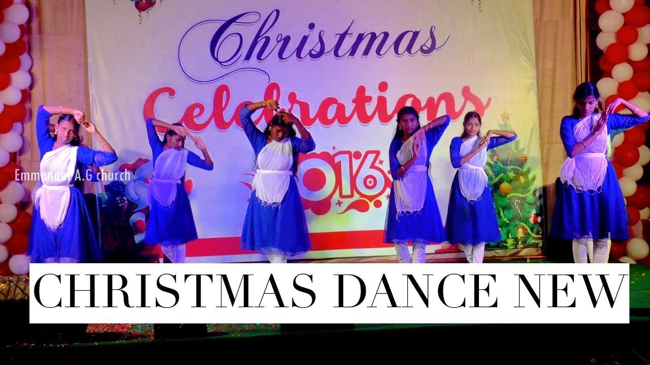 New Latest Telugu Christian Christmas Dance Songs 2017 || Yettivado Yesu || JK CHRISTOPHER || NEW