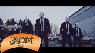 Sir - Dav & Kadir - Yüreğime Bak ( Official Video )