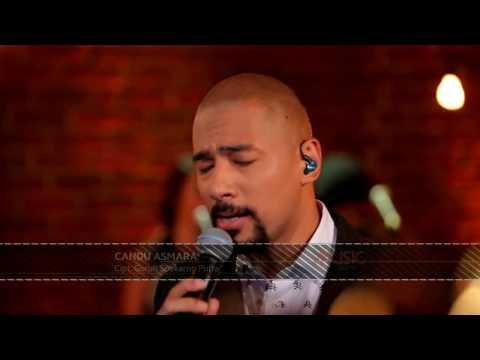 Marcell - Candu Asmara (Live At Music Everywhere) **