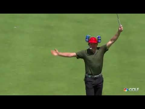 t-j-oshie-at-the-2018-american-century-championship