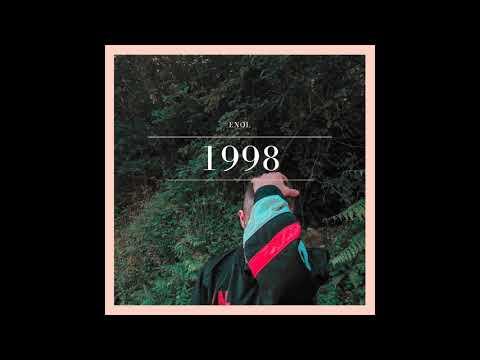 ENOL - REY MIDAS (prod. VICIOUS VIP & Hexx) (Audio)