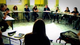 IS  Escolas de Humanidades