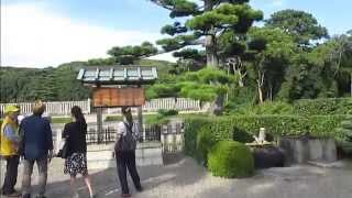 平成27年9月に再訪しました。