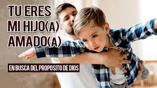PREDICACIÓN DOMINGO 12 DE JULIO BONDOJITO