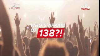 Sean Tyas -- Live @ A State of Trance, ASOT 650 (Utrecht, Netherlands) -- 15.02.2014