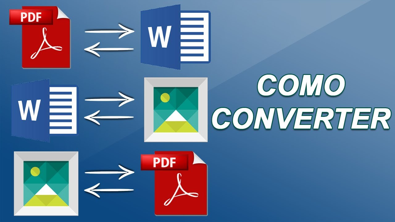 Save Word Doc as PDF with Different Versions of Word