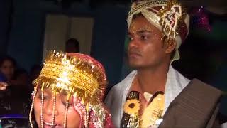 Popular Videos - Chhattisgarh & Society