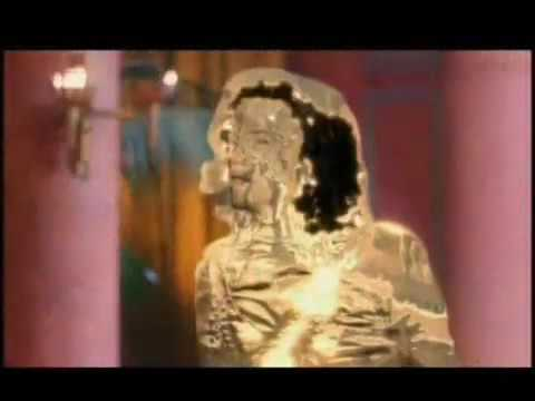 MICHAEL JACKSON - Tamil Remix