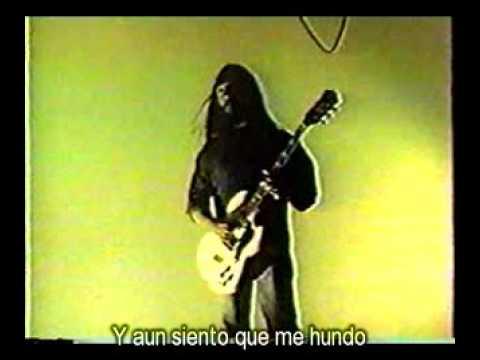 soundgarden outshined subtitulado