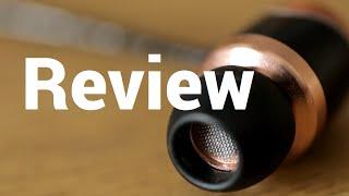 soundmagic E10 Review - Best in Class