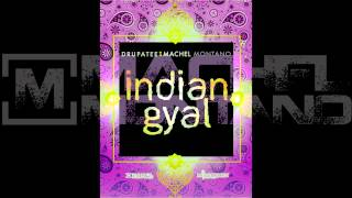 drupatee machel montano indian gyal wuk up d larki 2013 soca download link in description