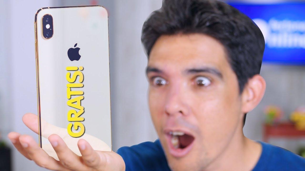 iphone-xs-o-galaxy-s9-gratis-o-el-telfono-que-quieras