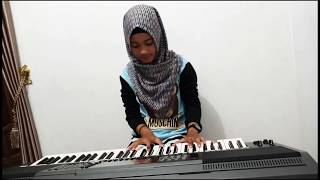 Download Mp3 Banyu Langit _ Piano Cover _lia Aprilia