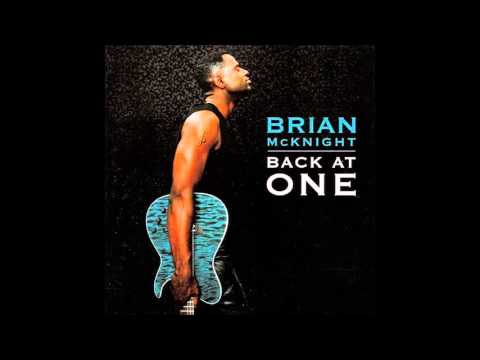 BACK AT ONE (TRADU O) - Brian McKnight