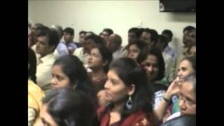 Anjanichya Suta - Santosh Ugale
