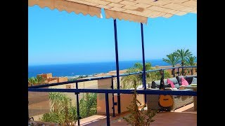 VIP7596 Wonderful apartment for sale 135.000 Euros