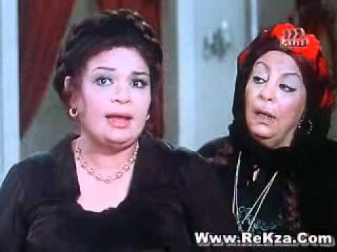 Al Laila Al Mawouda 1984 chunk 2