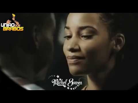 MC CABELINHO - VOZ DO CORAÇÃO ♪♫ [[VIDEO CLIPE]] 2017