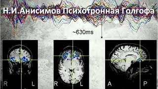 видео Доктор наук - это - Научный справочник