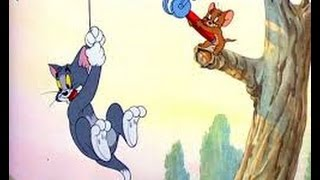 Tom and Jerry Full Episodes ✤Tom and Jerry : Deutsch - film für kind 2016 | Cartoons For Kids
