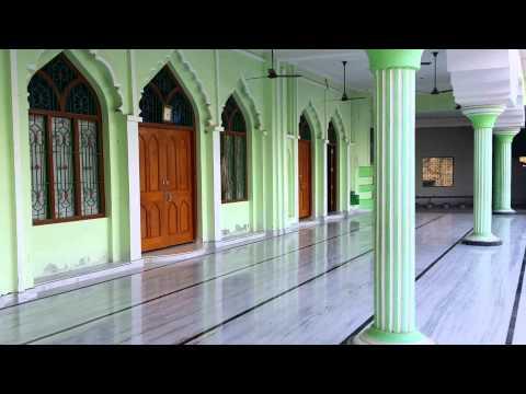 kallar wali masjid basi kiratpur bijnor