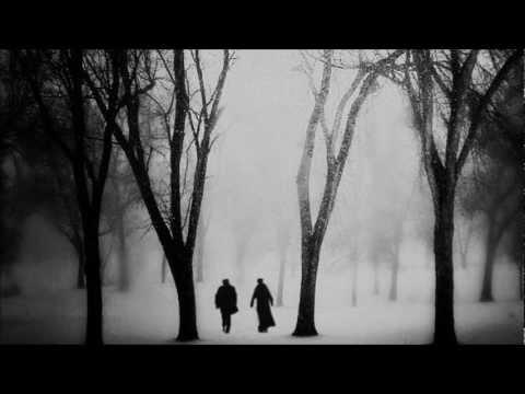 Louis Strzebkowski - Hai (Original Mix)