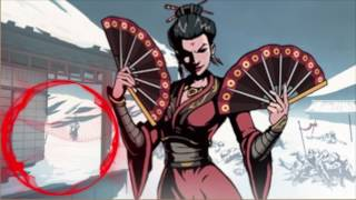 Shadow Fight 2 Widow Battle Theme Remastered |Shadow Lady|