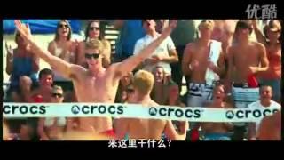 2010 the last song 最後一曲 最後一首歌 中文預告