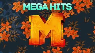 Baixar MEGA HITS AUSTRIA - Die Playlist Oktober 2019 (official Trailer)