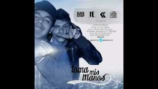 Toma Mis Manos - Blinder & Newface (Flow Exuberante) (Audio)